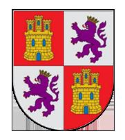 Corona de Castilla y León