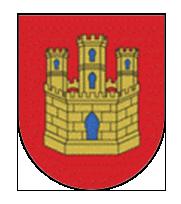 Condado Castilla