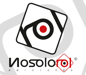 Editorial Nosolorol